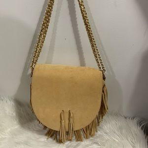 MILI MELO tallula shoulder bag